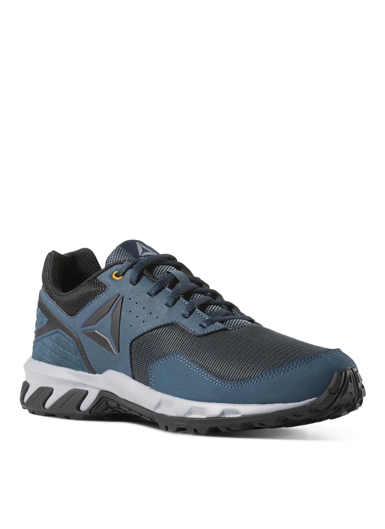 Reebok Koşu Ayakkabısı 41 5002359549003 Ürün Resmi