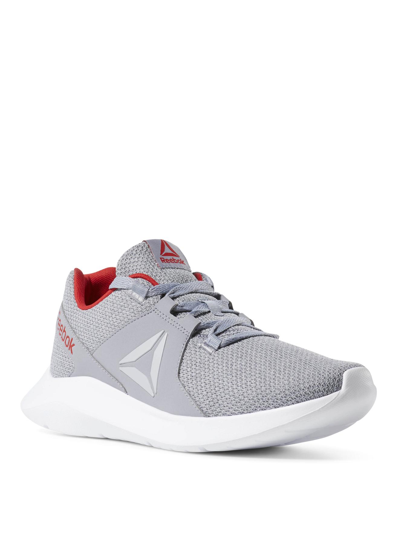 Reebok Koşu Ayakkabısı 40 5002359564002 Ürün Resmi