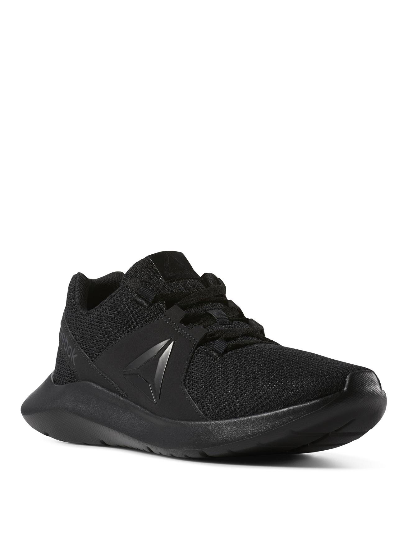 Reebok Koşu Ayakkabısı 42 5002359565004 Ürün Resmi