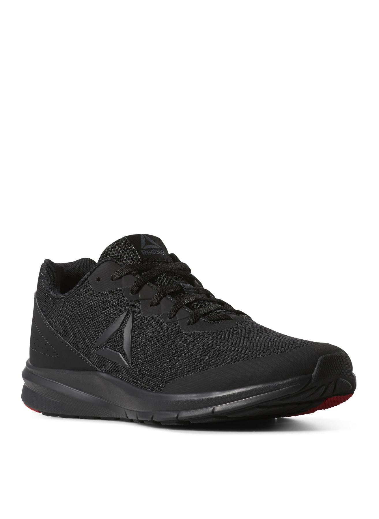 Reebok Koşu Ayakkabısı 41 5002359570002 Ürün Resmi