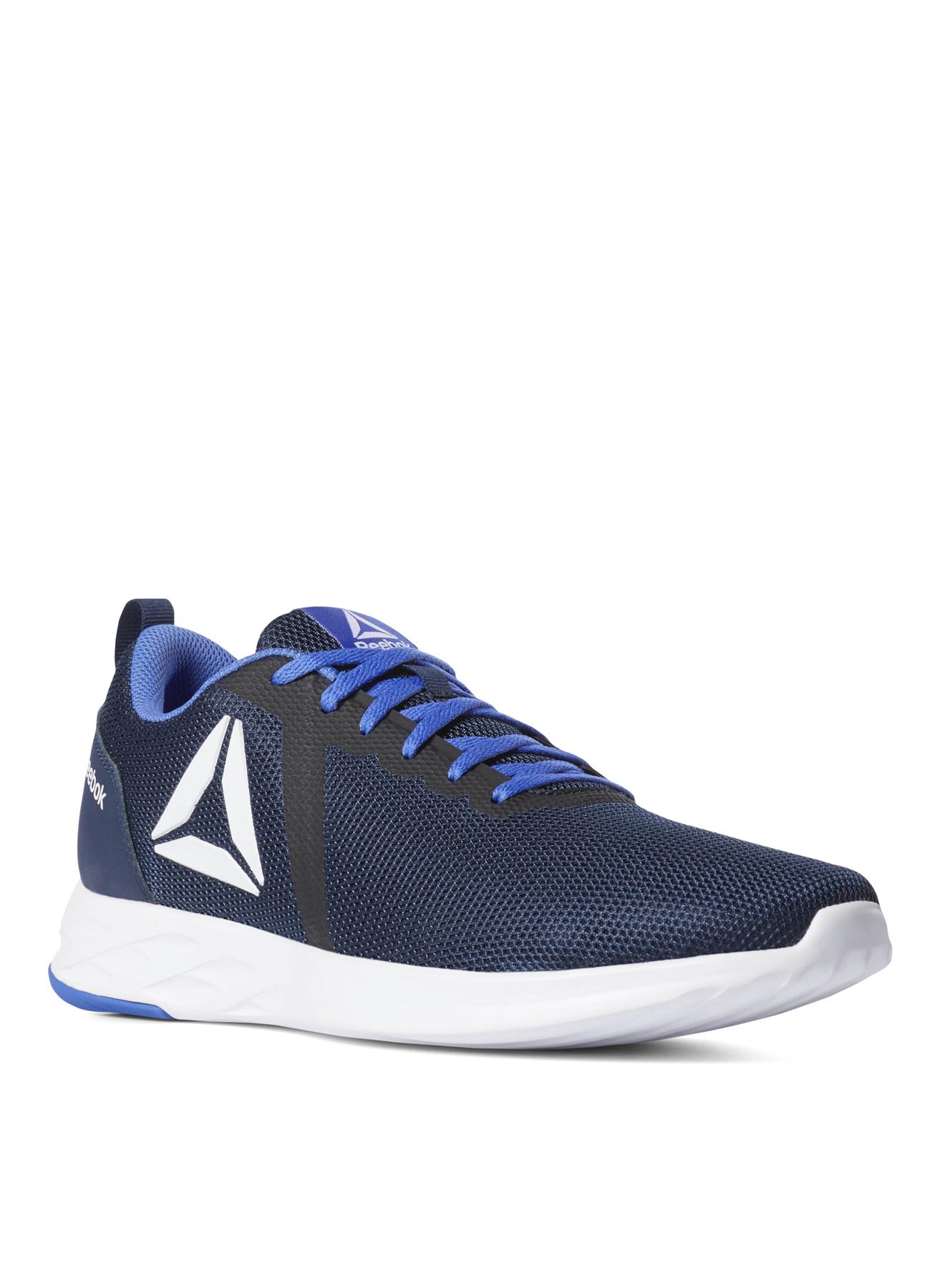 Reebok Koşu Ayakkabısı 43 5002359582004 Ürün Resmi