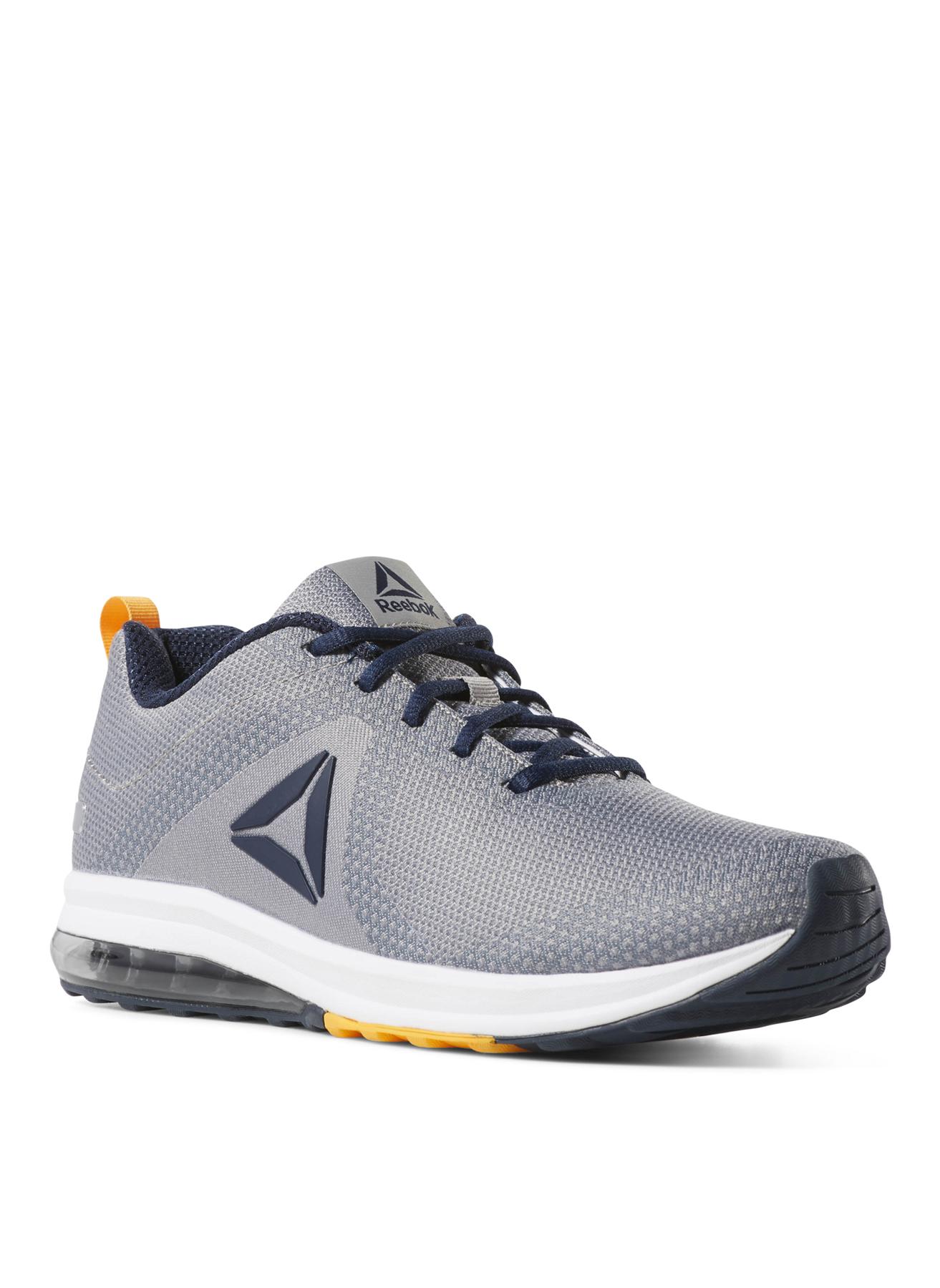 Reebok Koşu Ayakkabısı 40.5 5002359596006 Ürün Resmi