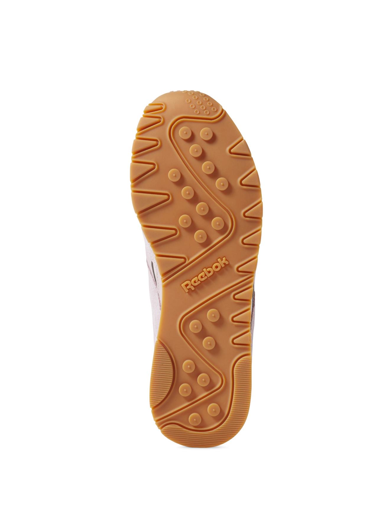 Reebok Lifestyle Ayakkabı 38.5 5002359608007 Ürün Resmi