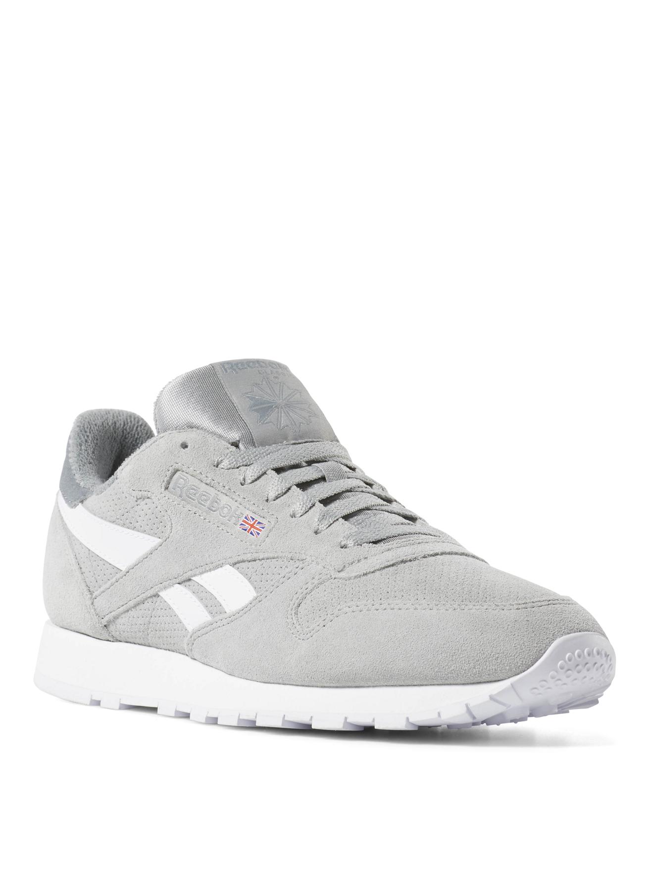 Reebok Lifestyle Ayakkabı 42 5002359616003 Ürün Resmi