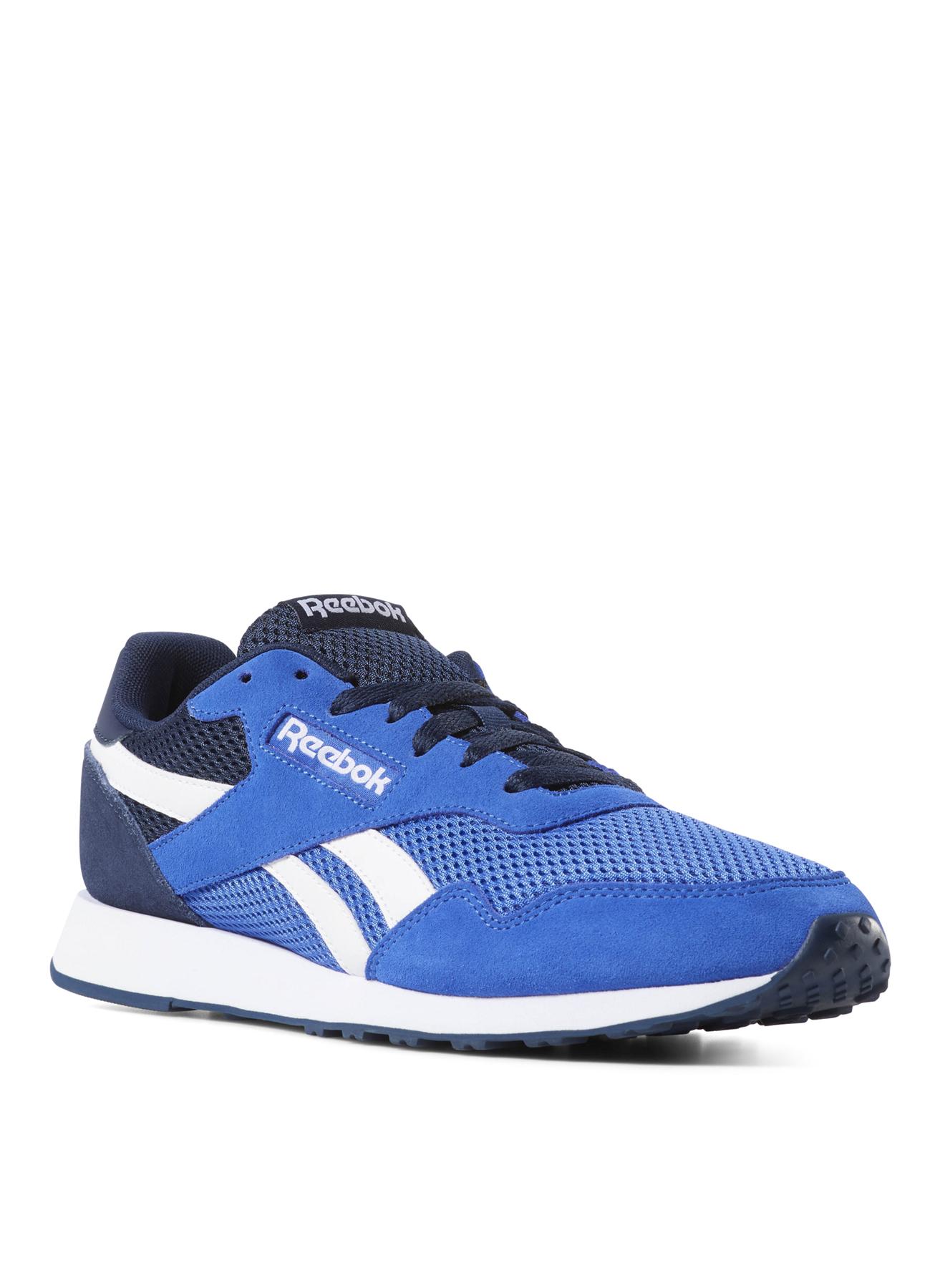 Reebok Lifestyle Ayakkabı 42 5002359621003 Ürün Resmi