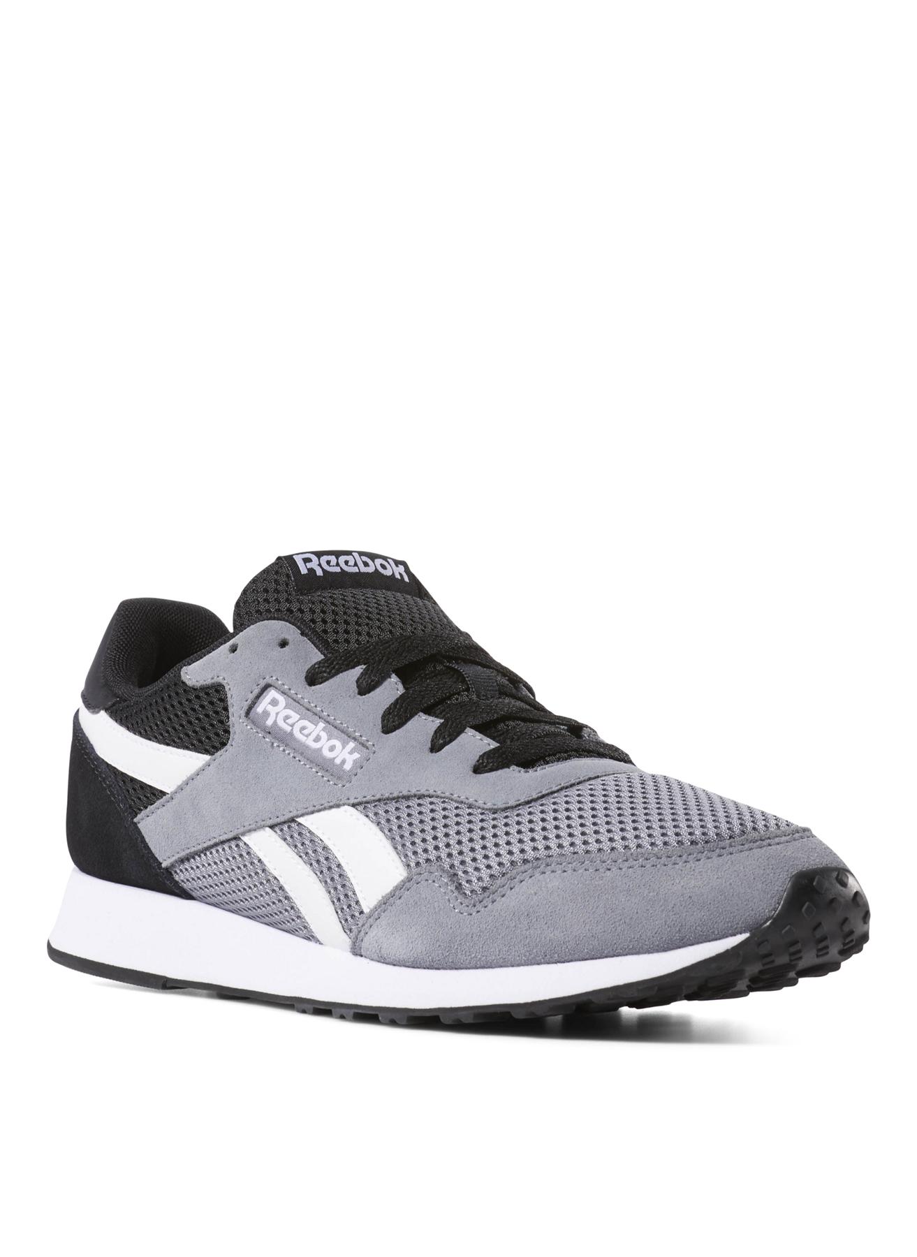 Reebok Lifestyle Ayakkabı 40 5002359622001 Ürün Resmi