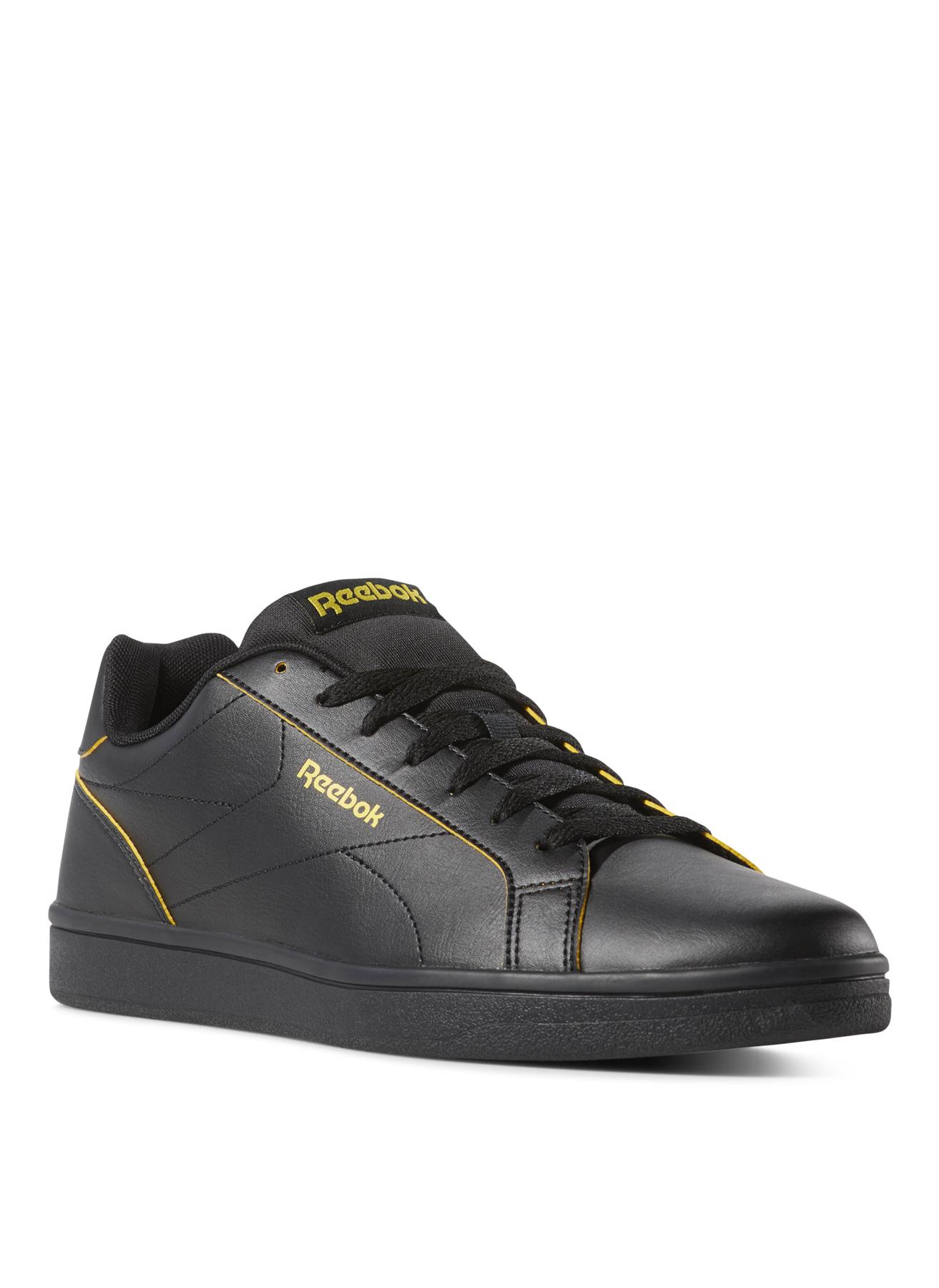 Reebok Lifestyle Ayakkabı 40.5 5002359630007 Ürün Resmi