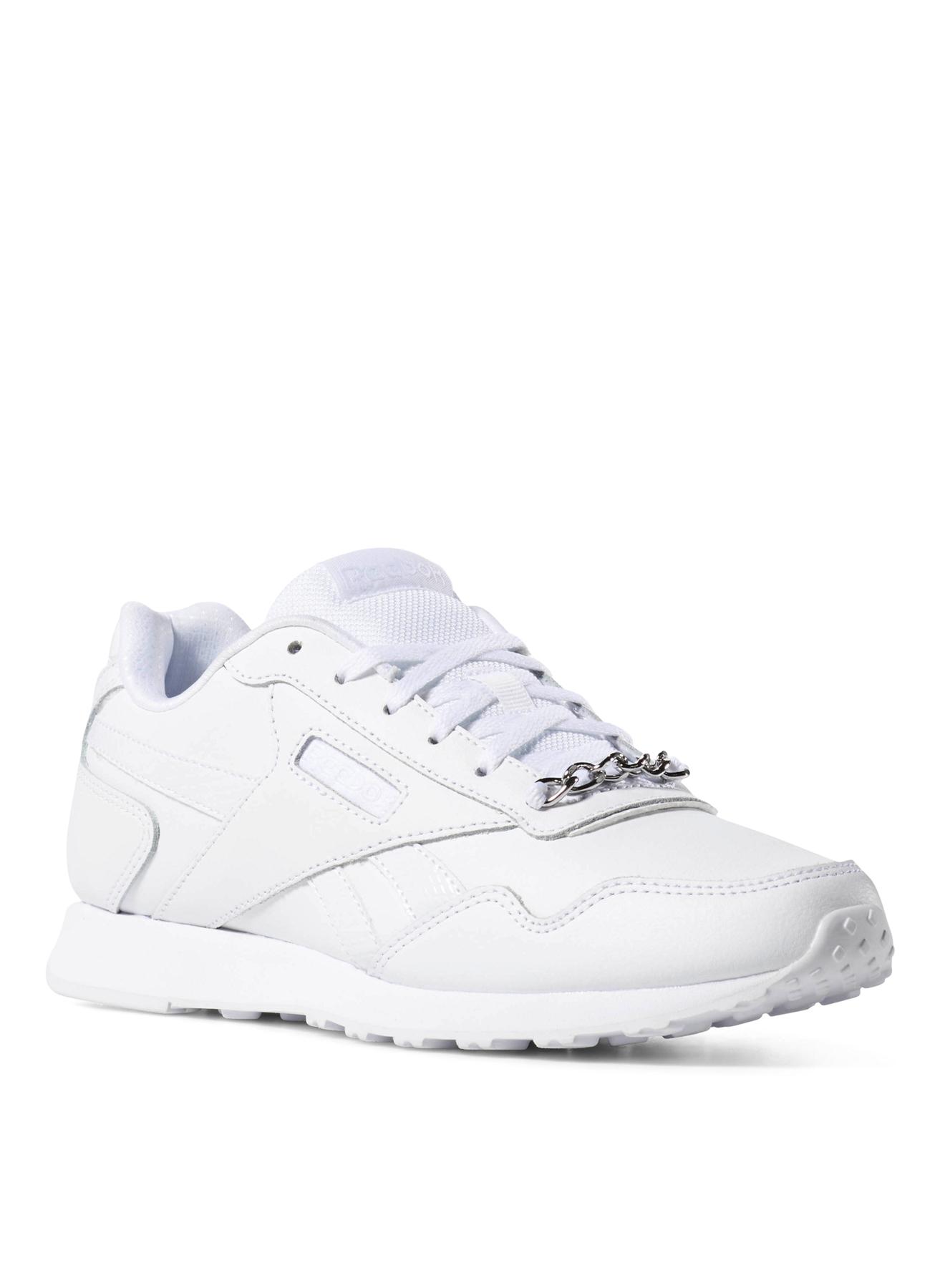 Reebok Lifestyle Ayakkabı 40 5002359636005 Ürün Resmi