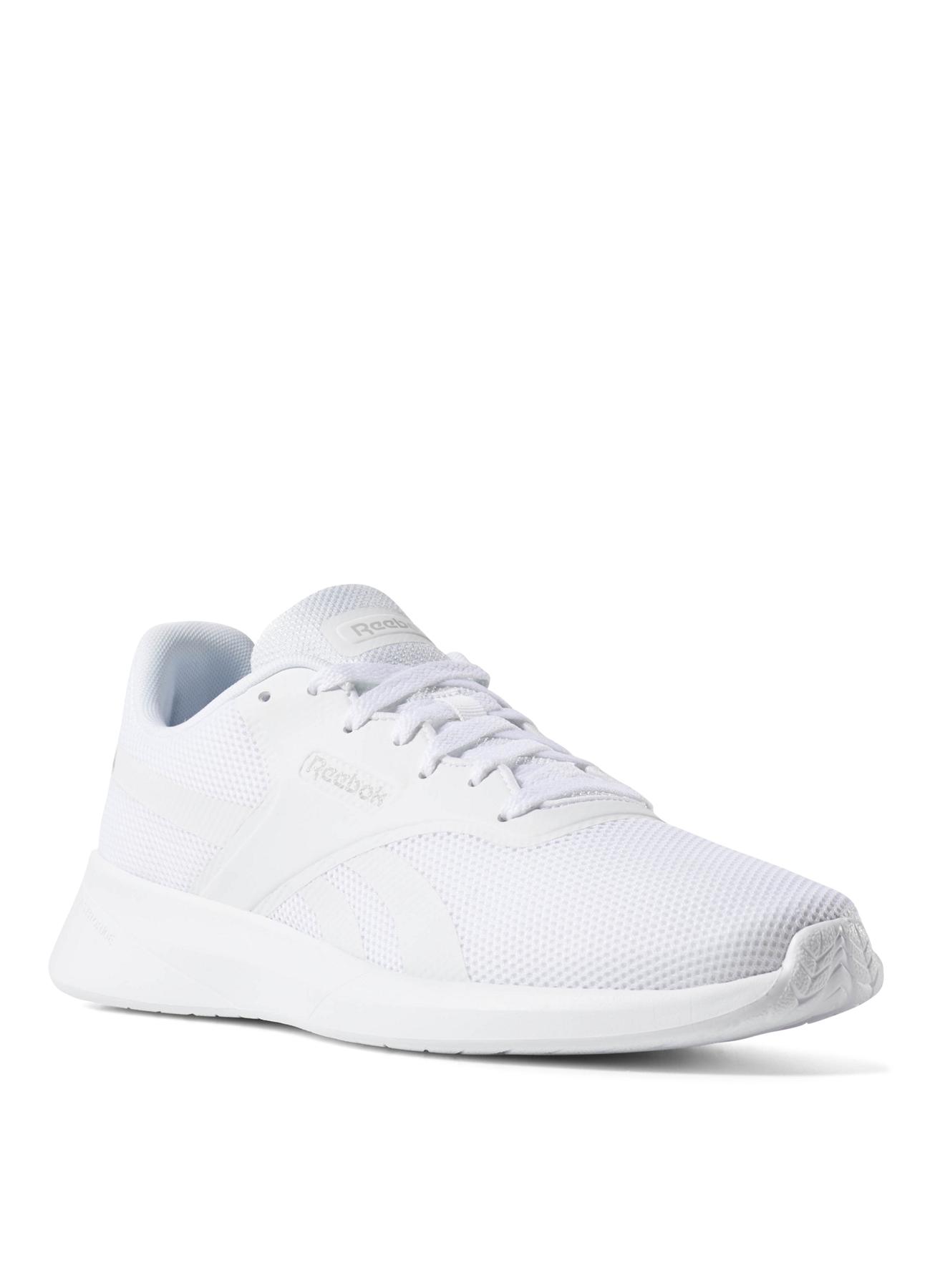 Reebok Lifestyle Ayakkabı 42.5 5002359642008 Ürün Resmi