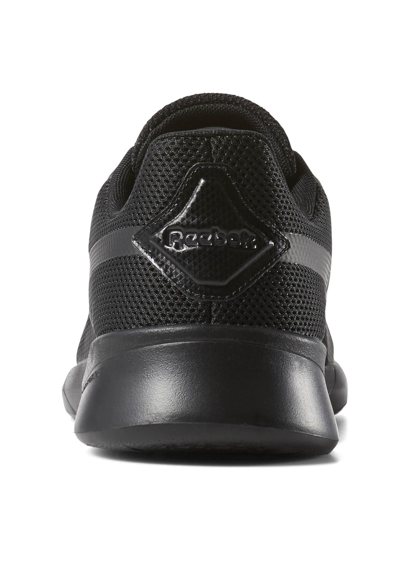 Reebok Lifestyle Ayakkabı 45 5002359643007 Ürün Resmi