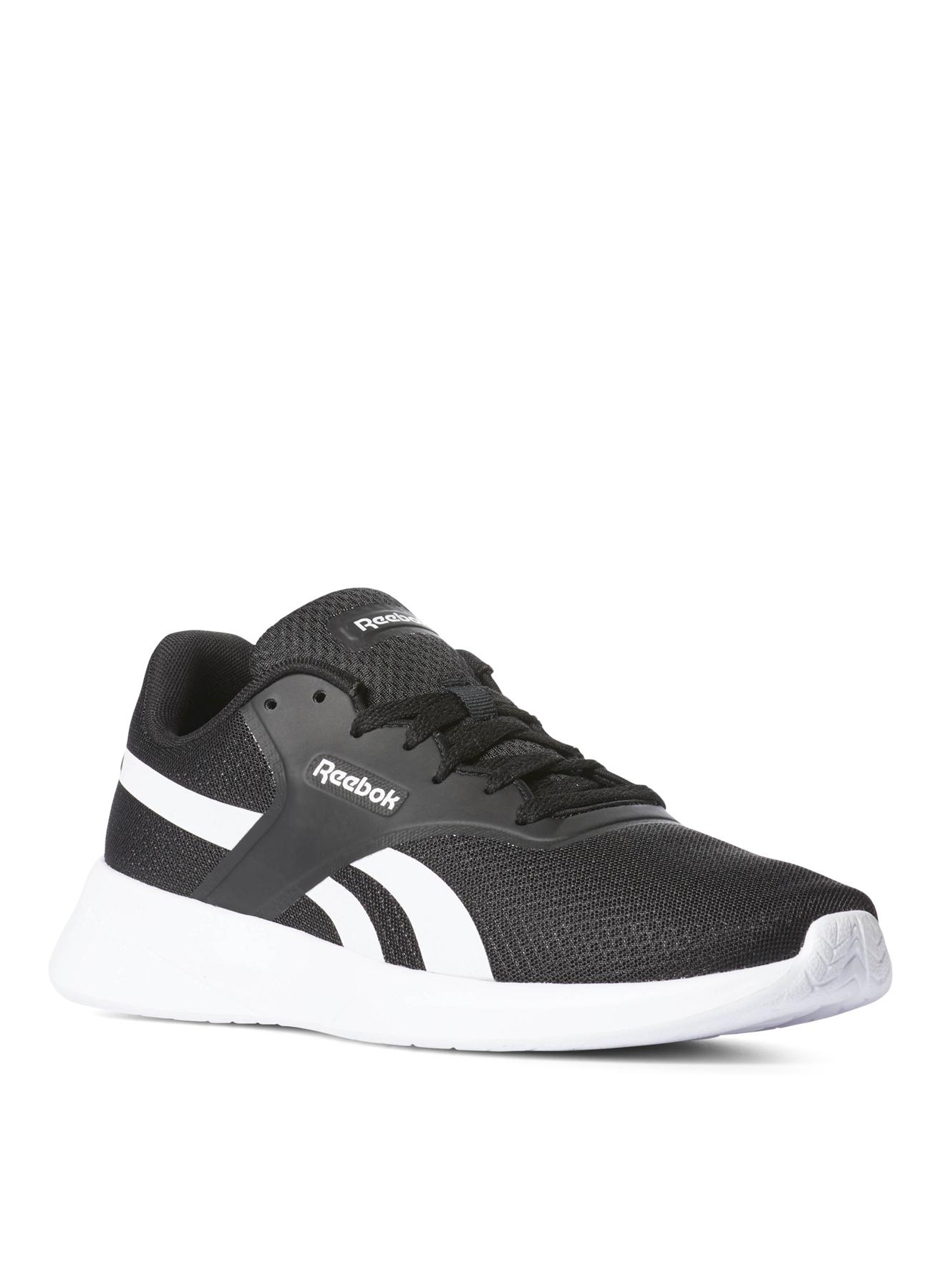 Reebok Lifestyle Ayakkabı 40 5002359644001 Ürün Resmi