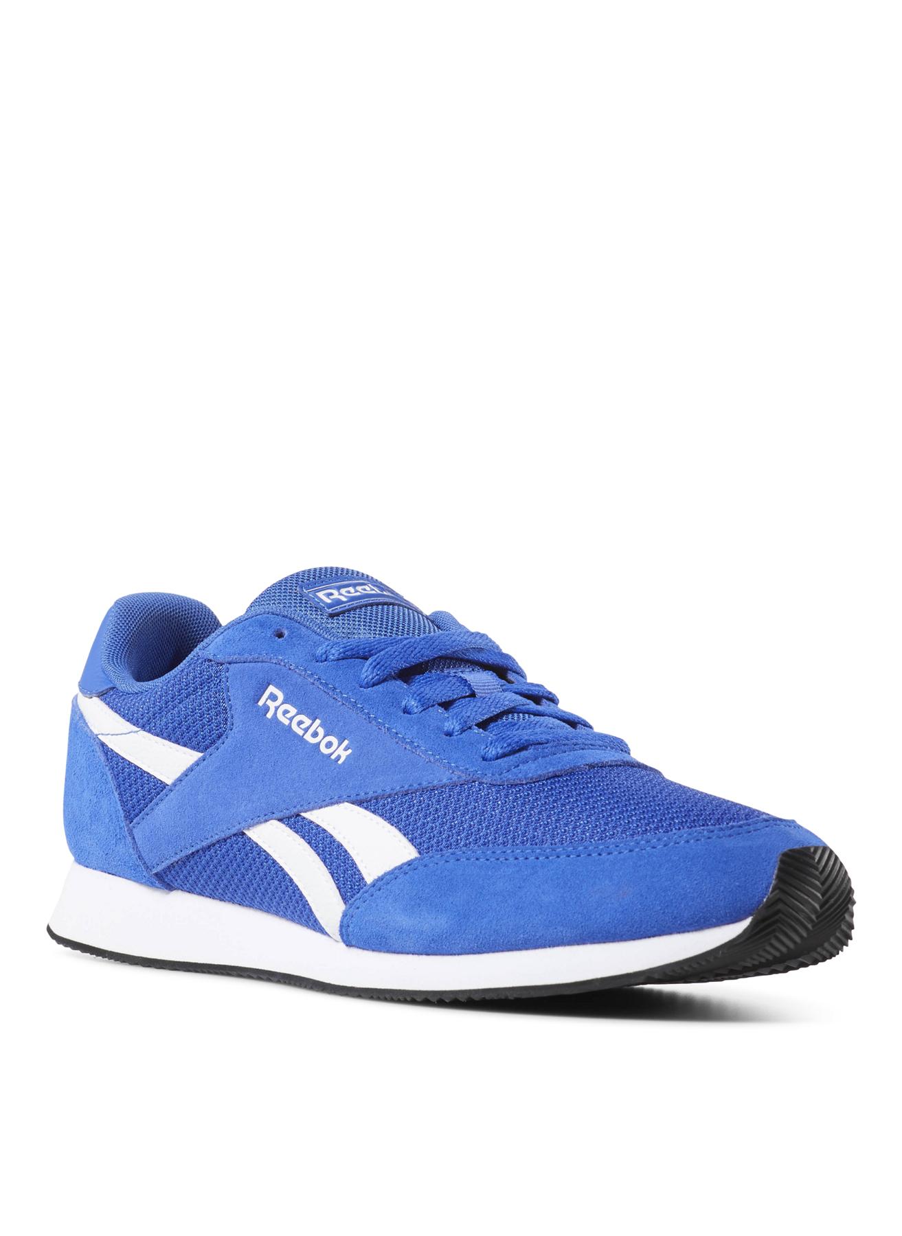 Reebok Lifestyle Ayakkabı 45 5002359645006 Ürün Resmi