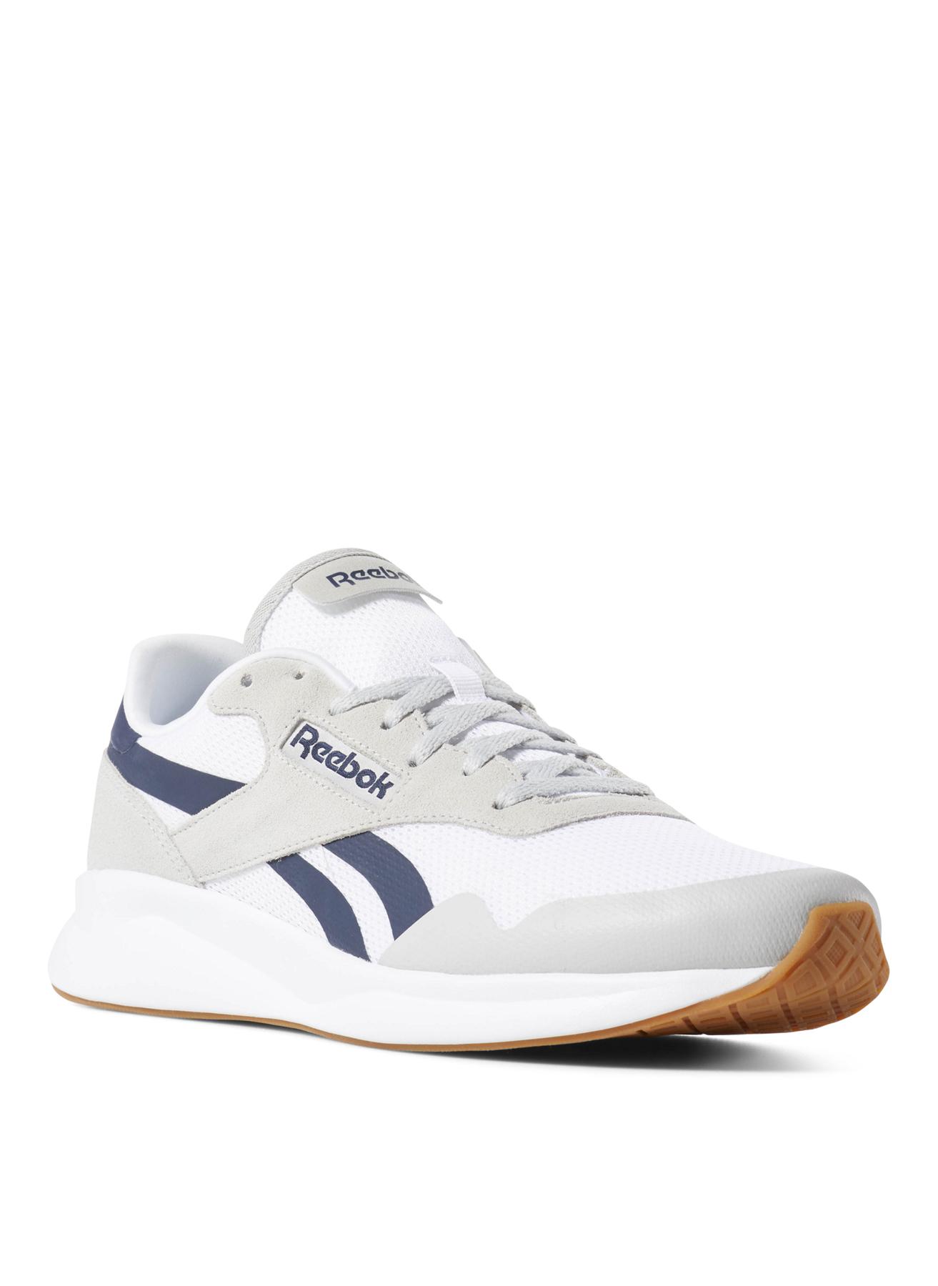 Reebok Lifestyle Ayakkabı 41 5002359648002 Ürün Resmi