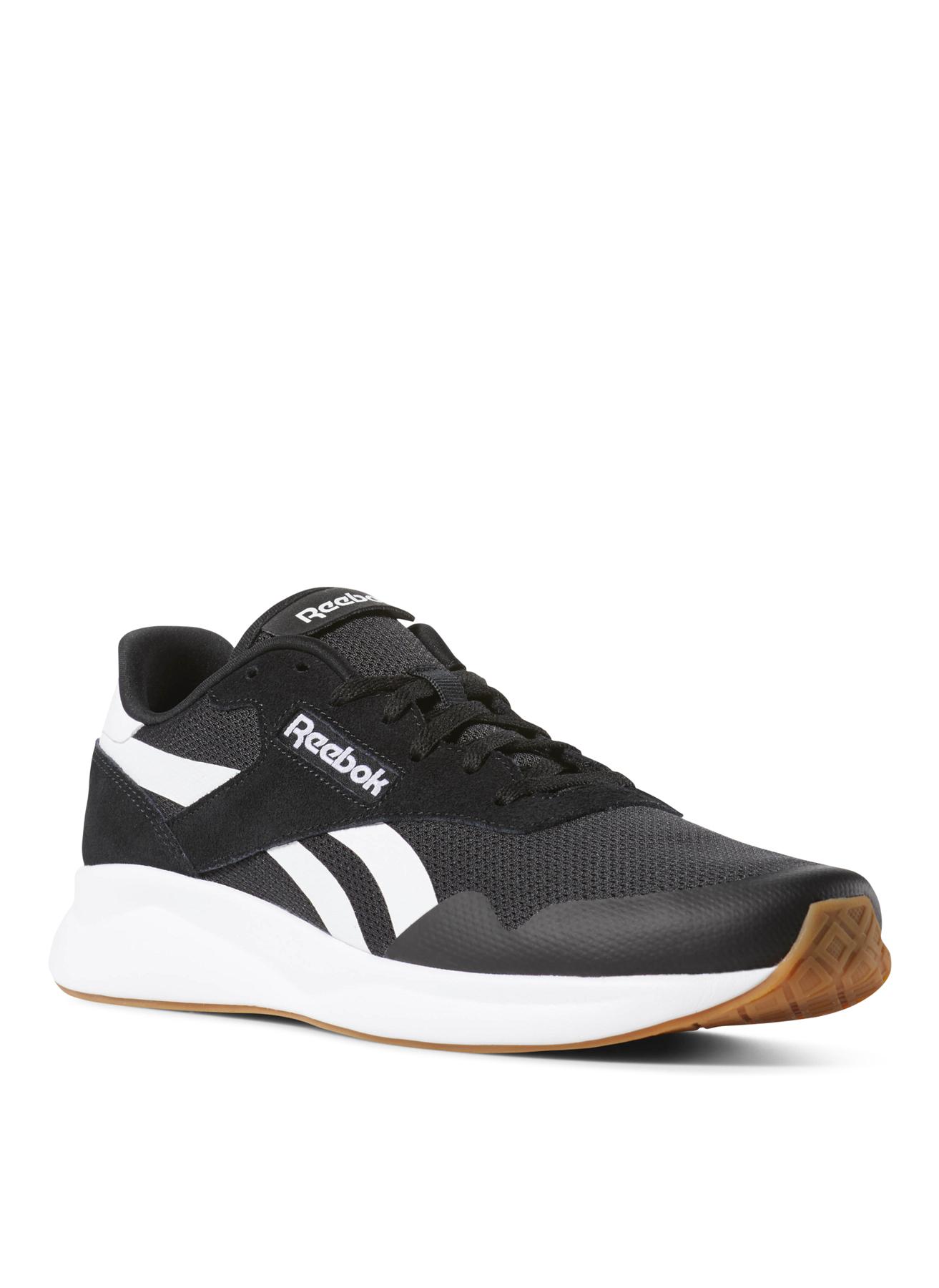 Reebok Lifestyle Ayakkabı 43 5002359649004 Ürün Resmi