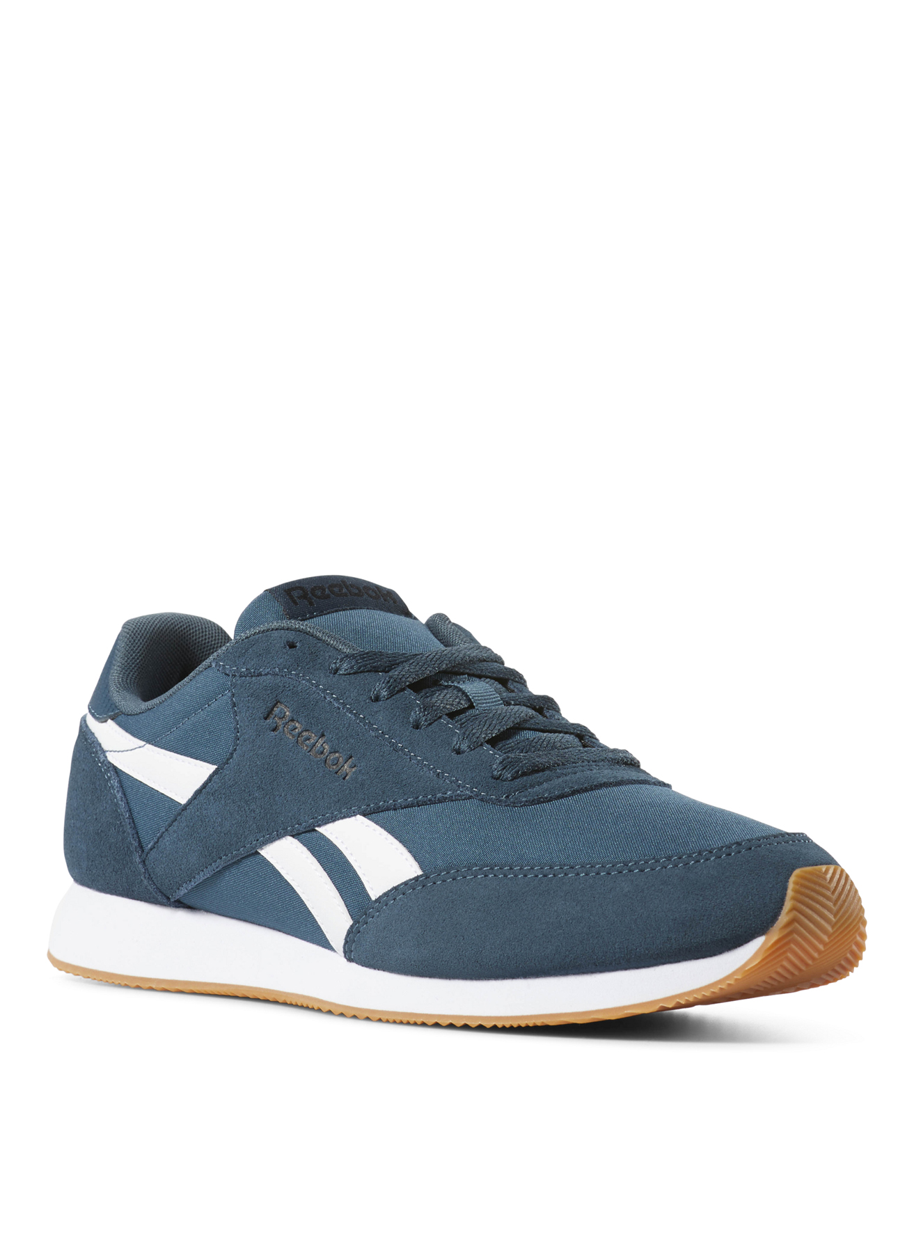 Reebok Lifestyle Ayakkabı 41 5002359663002 Ürün Resmi