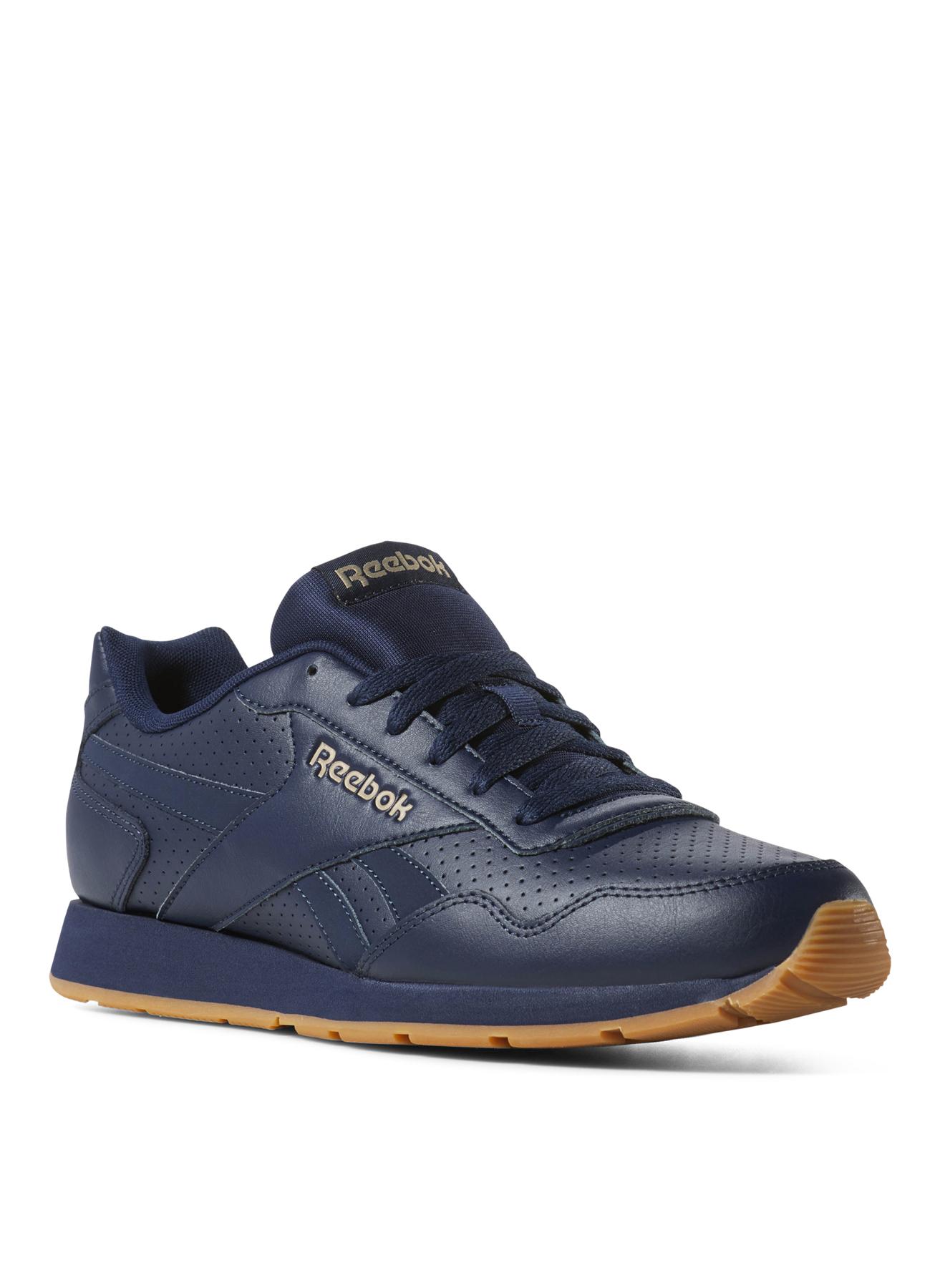 Reebok Lifestyle Ayakkabı 42 5002359675003 Ürün Resmi
