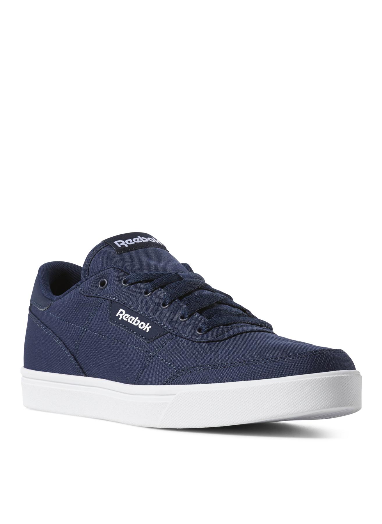 Reebok Lifestyle Ayakkabı 42.5 5002359679009 Ürün Resmi