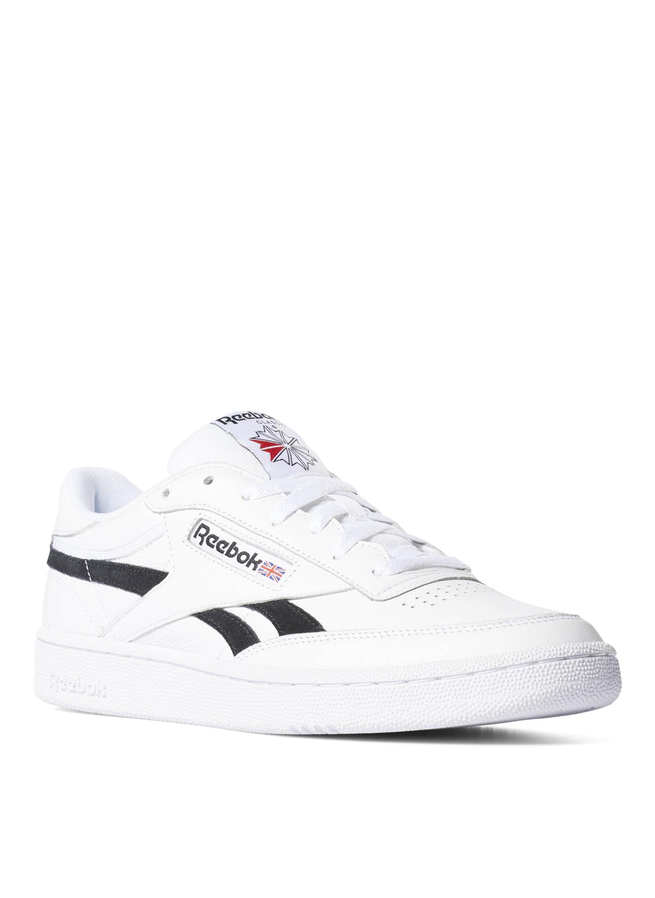 Reebok Lifestyle Ayakkabı 42 5002359686003 Ürün Resmi