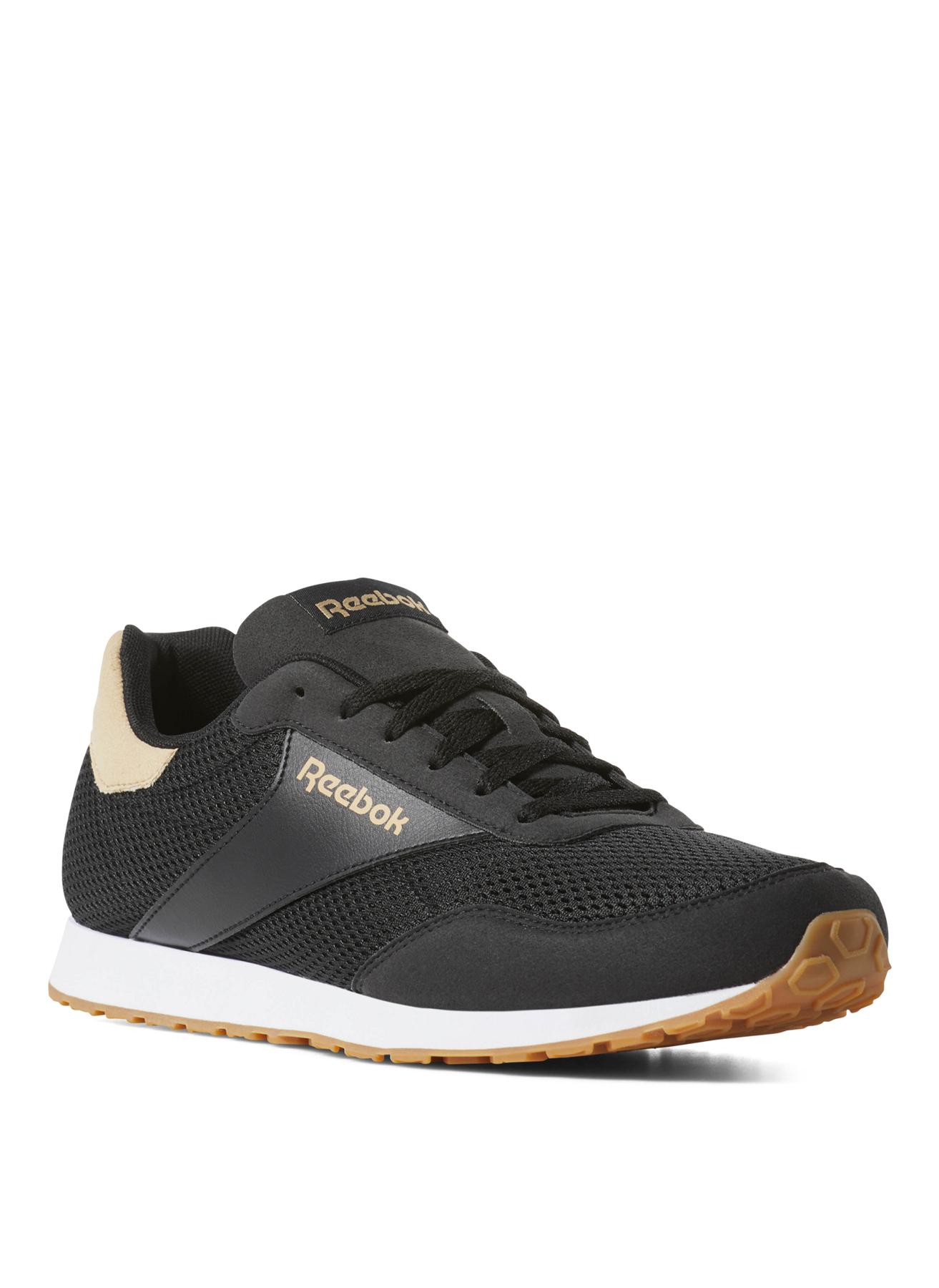 Reebok Lifestyle Ayakkabı 42 5002359689003 Ürün Resmi