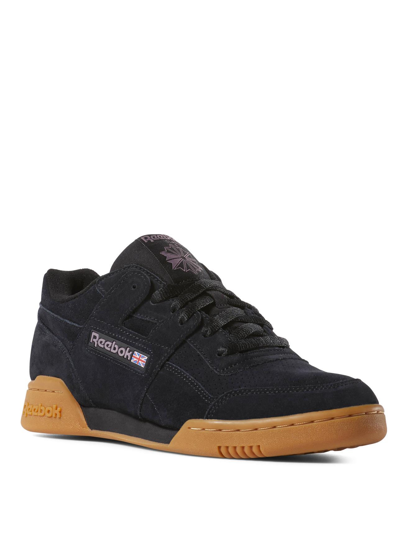 Reebok Lifestyle Ayakkabı 43 5002359692004 Ürün Resmi