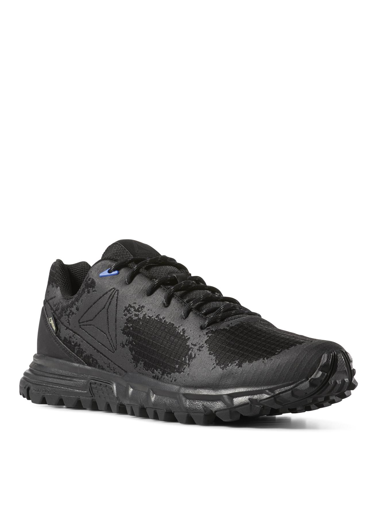 Reebok Outdoor Ayakkabısı 40 5002359702002 Ürün Resmi