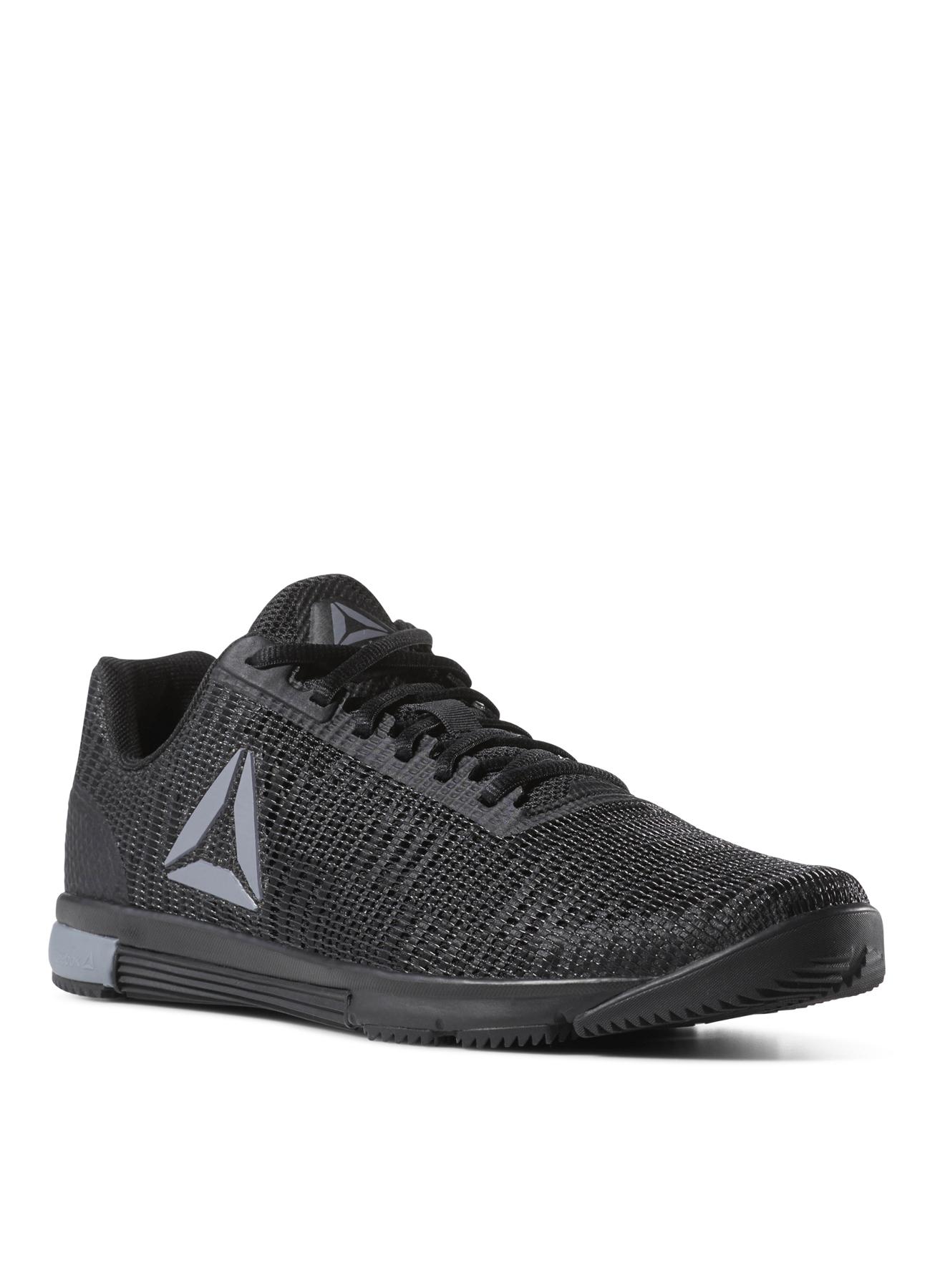 Reebok Training Ayakkabısı 40 5002359799001 Ürün Resmi