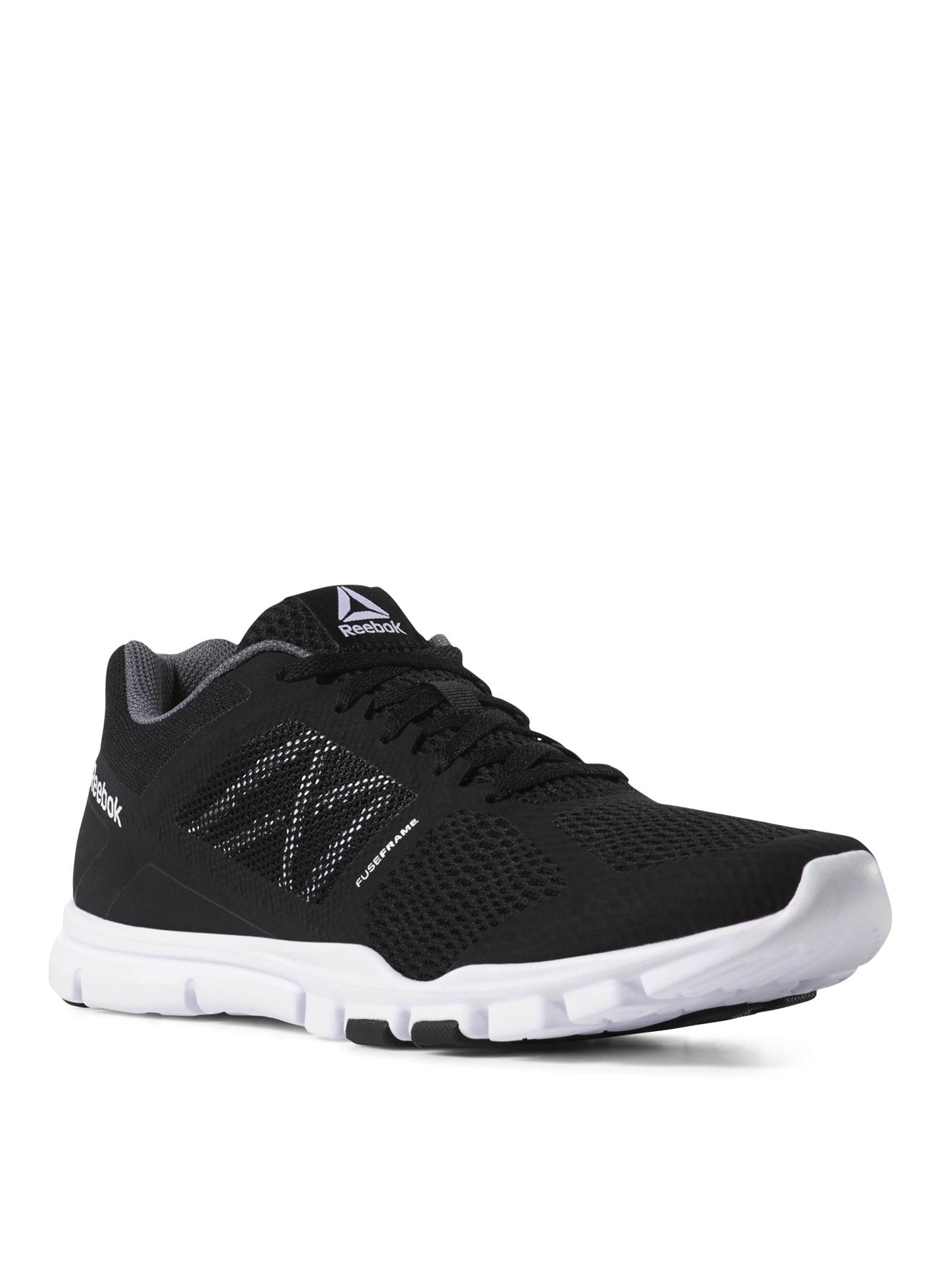 Reebok Training Ayakkabısı 42 5002359801004 Ürün Resmi