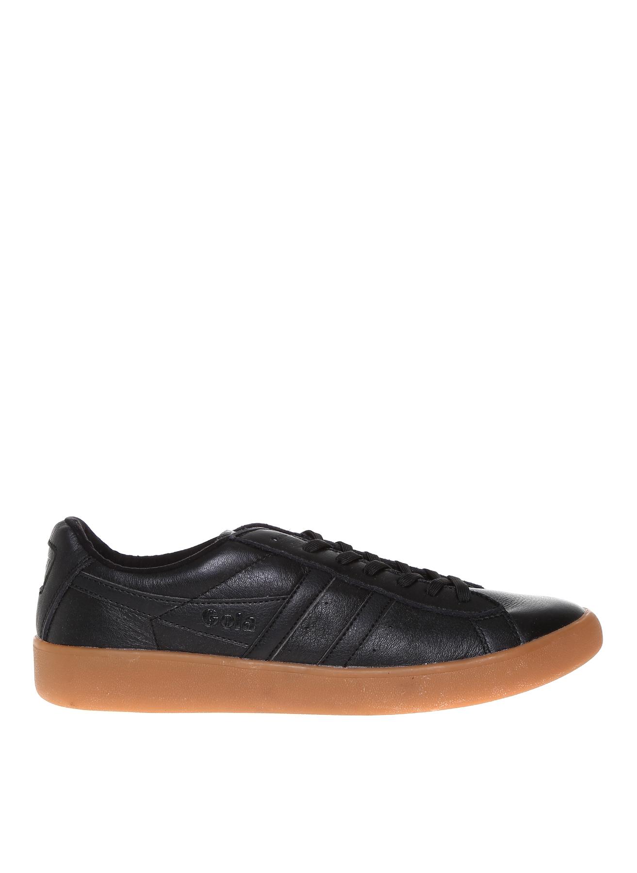 Gola Lifestyle Ayakkabı 45 5002362418005 Ürün Resmi