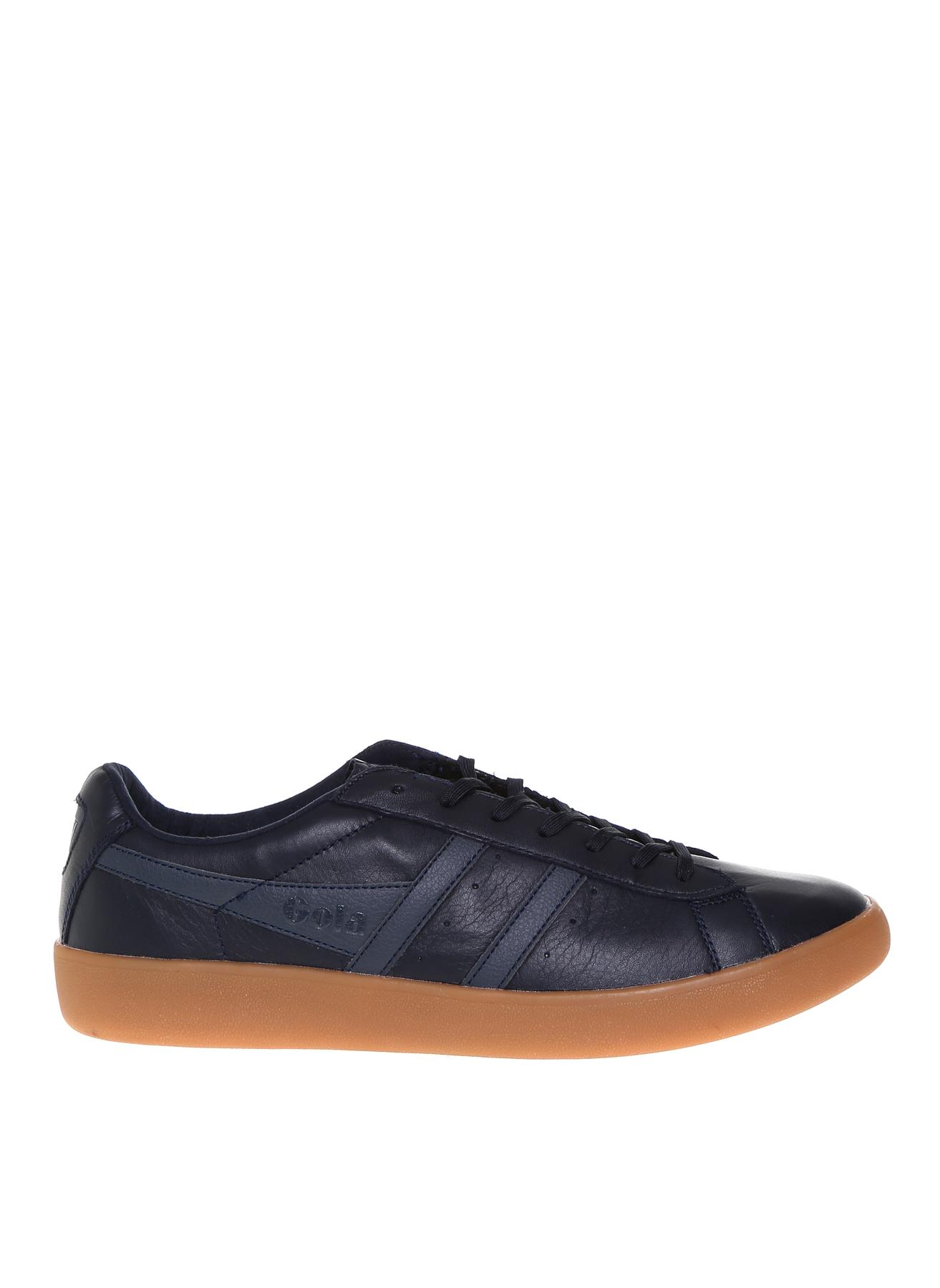 Gola Bağcıklı Lifestyle Ayakkabı 42 5002362420002 Ürün Resmi