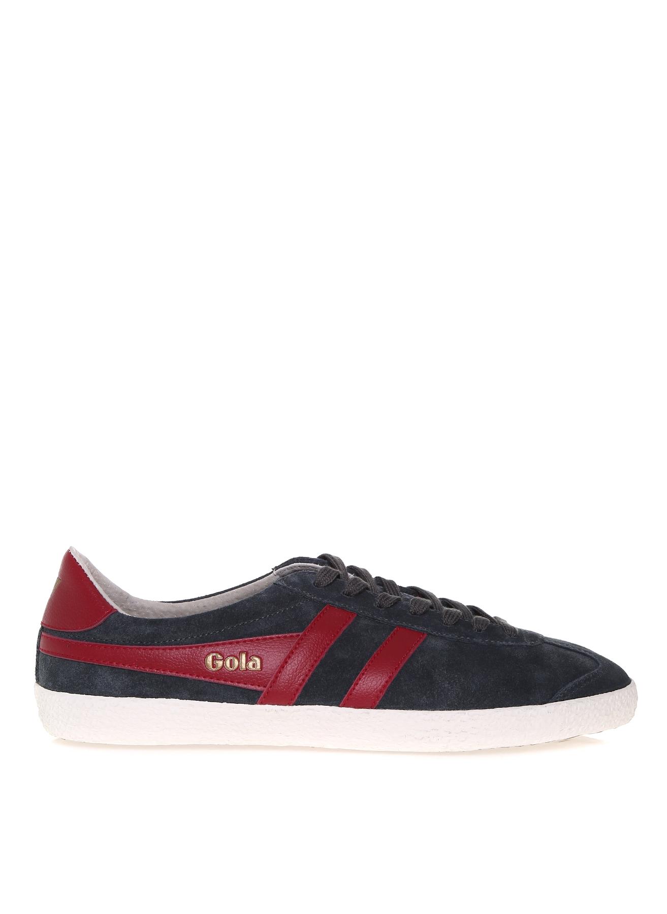 Gola Lifestyle Ayakkabı 41 5002362422001 Ürün Resmi