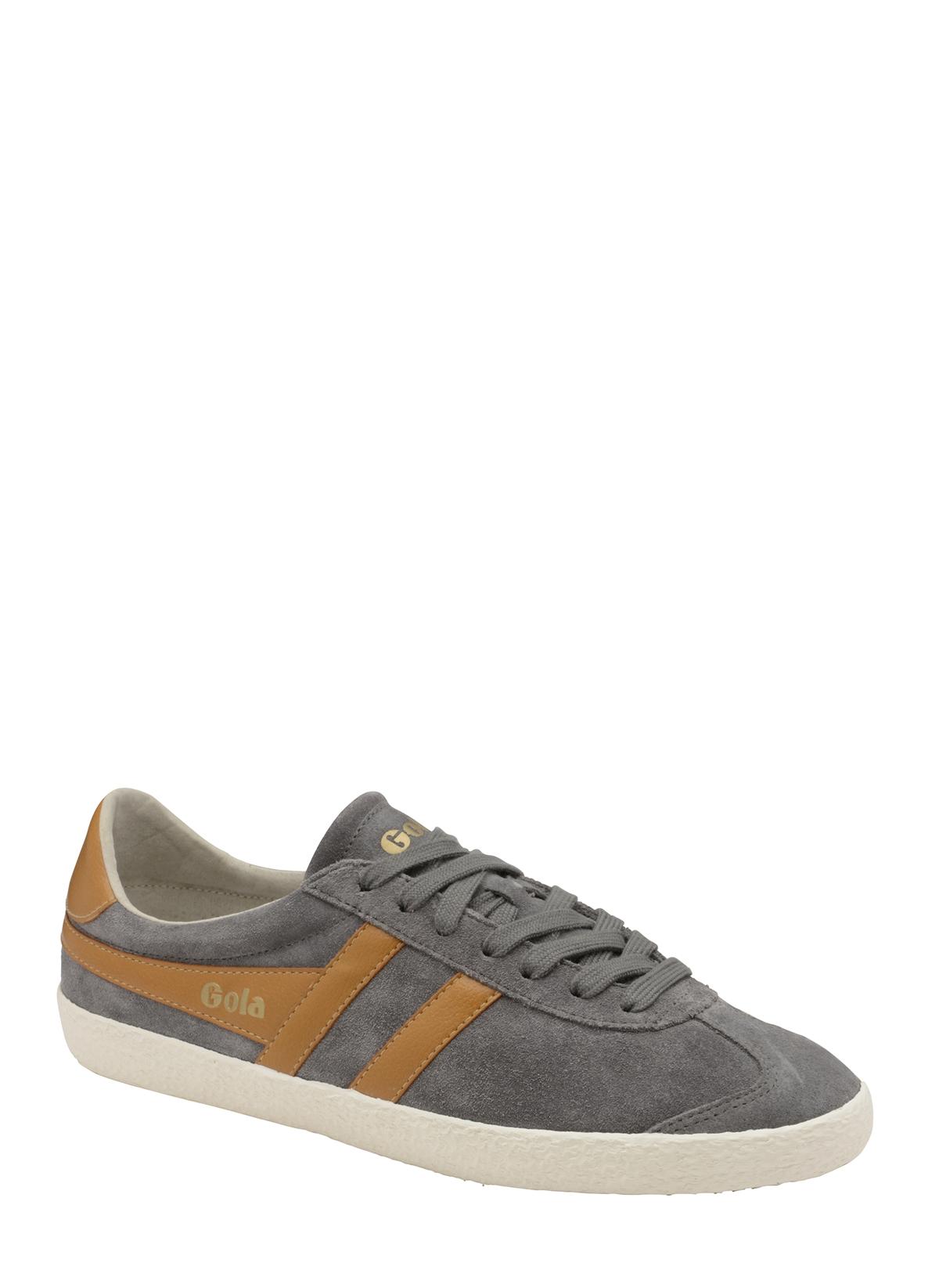 Gola Bağcıklı Lifestyle Ayakkabı 43 5002362424003 Ürün Resmi