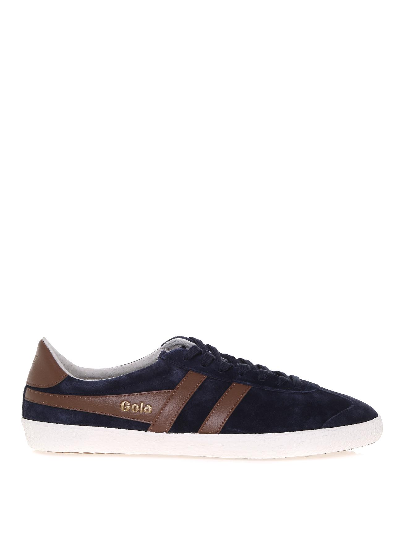 Gola Lifestyle Ayakkabı 46 5002362427006 Ürün Resmi