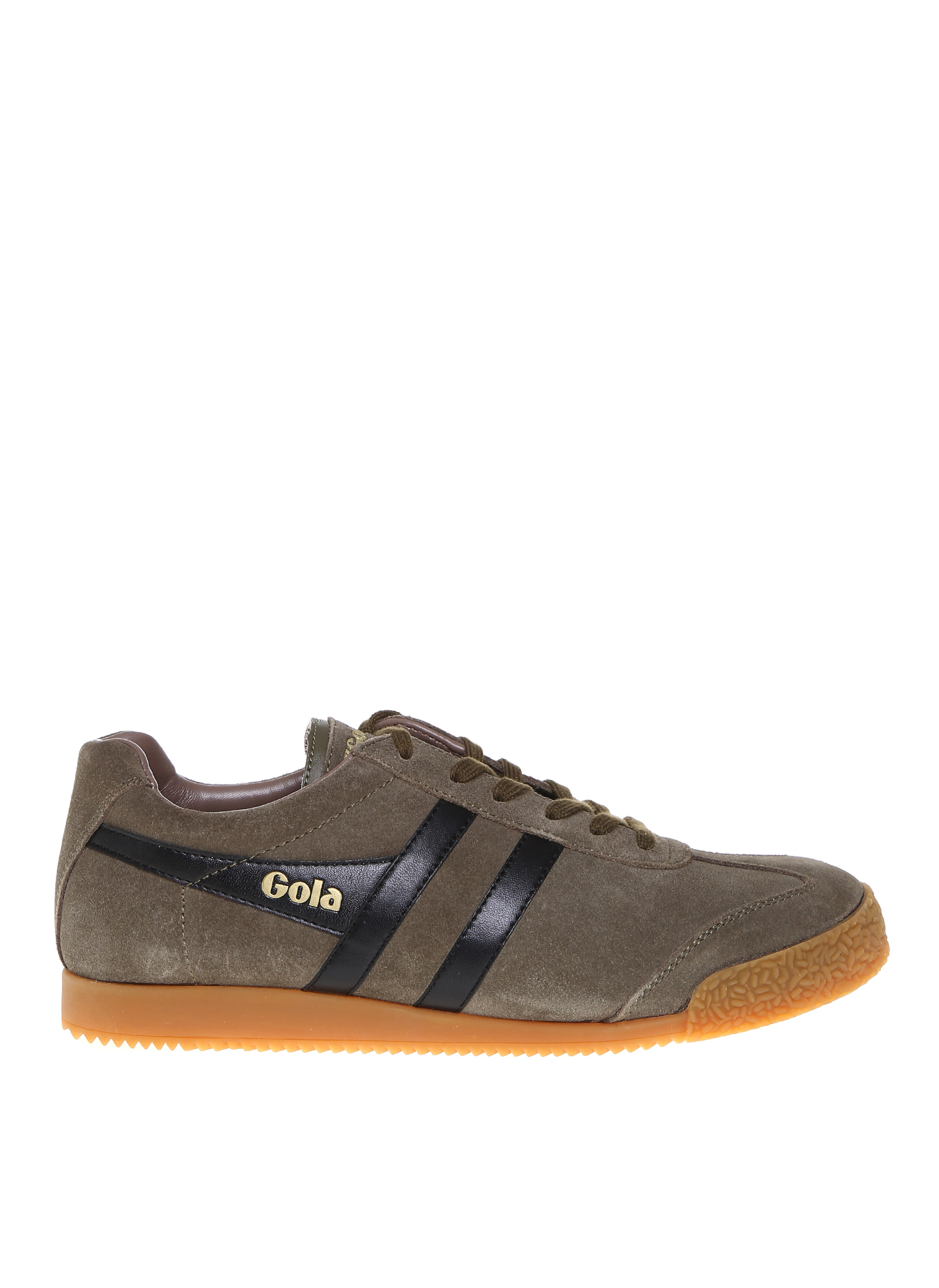 Gola Bağcıklı Lifestyle Ayakkabı 43 5002362434003 Ürün Resmi