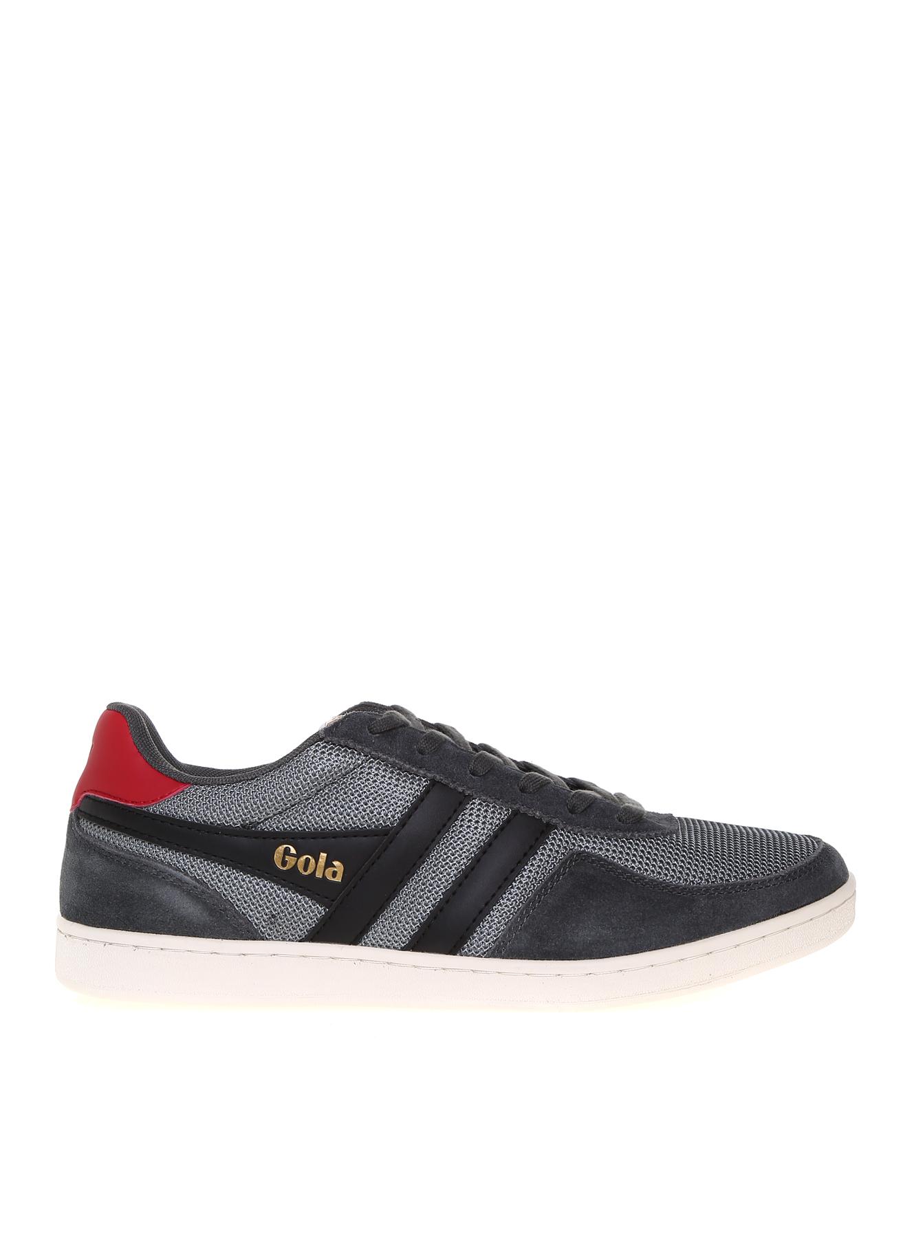 Gola Lifestyle Ayakkabı 43 5002362435003 Ürün Resmi
