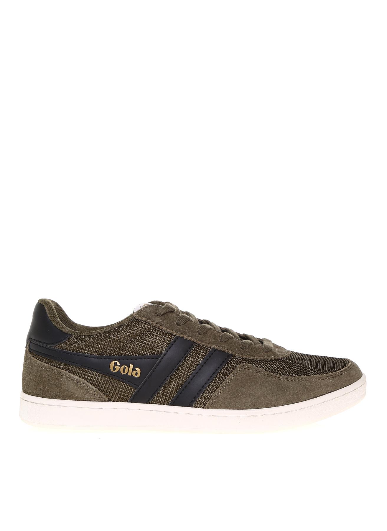 Gola Lifestyle Ayakkabı 42 5002362436002 Ürün Resmi