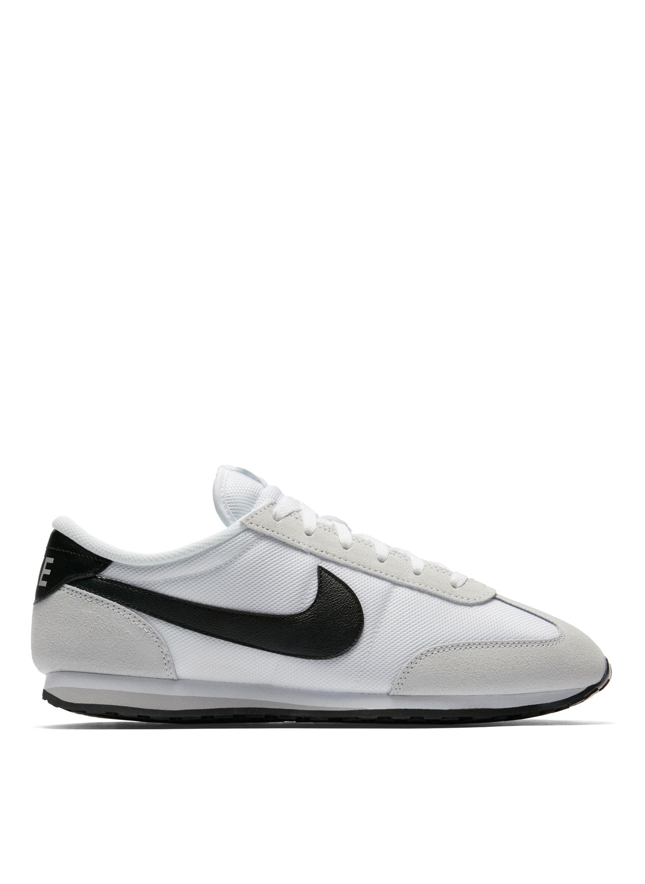 Nike Mach Runner Lifestyle Ayakkabı 42.5 5002364698004 Ürün Resmi