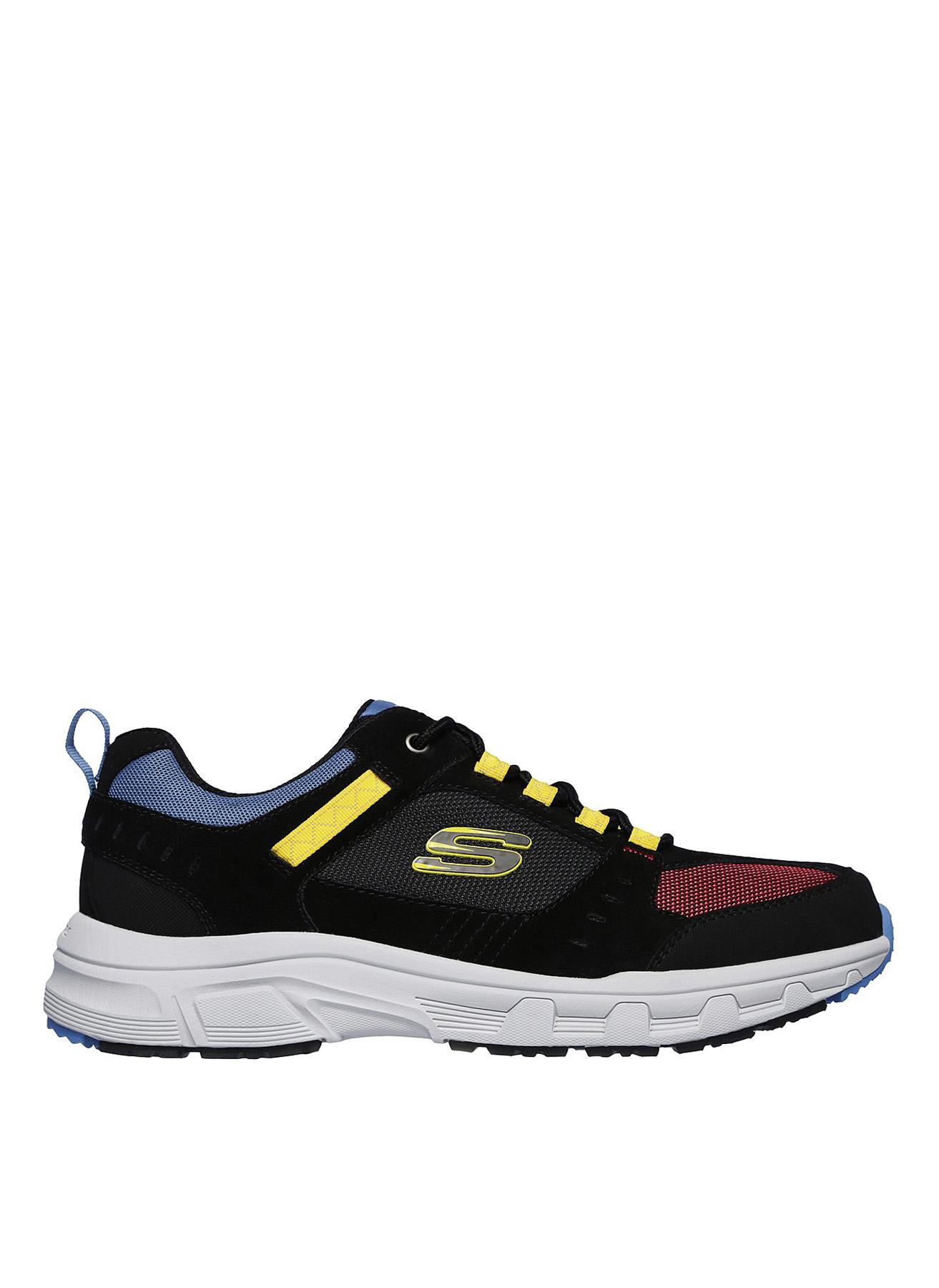 Skechers Günlük Ayakkabı 42 5002369108003 Ürün Resmi