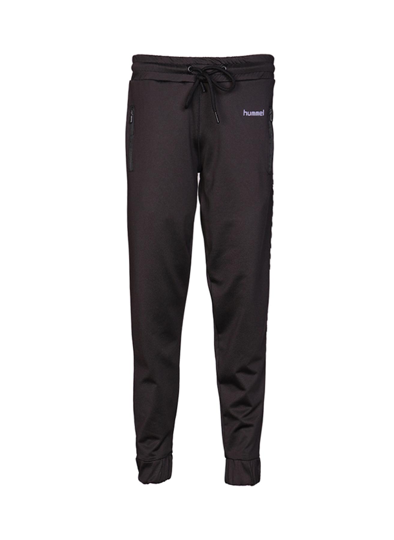 Hummel Pantolon 14 Yaş 876574