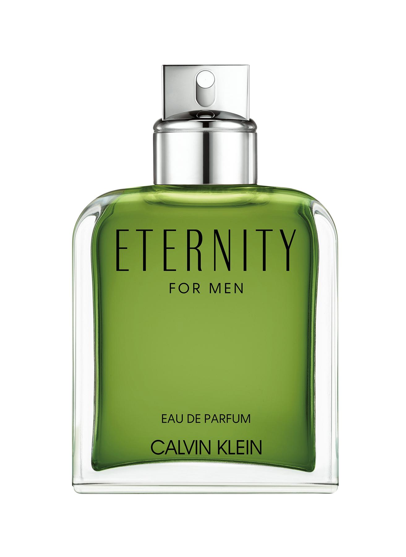 Calvin Klein Eternity For Men EDP 100 ml